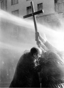Kreuz – 1968