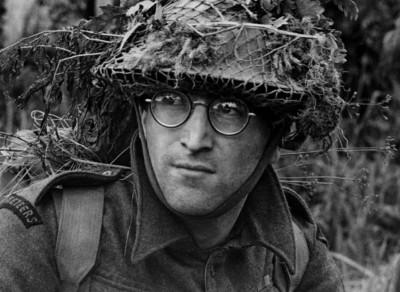 Lennon – John