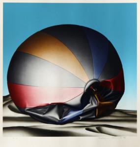 Wasserball – Dietmar Ullrich
