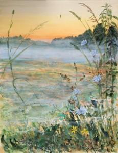 Morgenzirkus