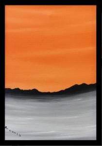 Horizont #46