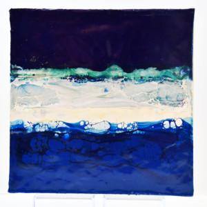 Regenbogen – Icebreaker